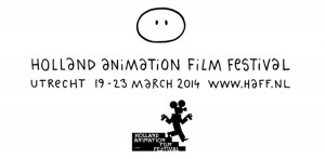 Holland-Animation-Film-Festival-2014