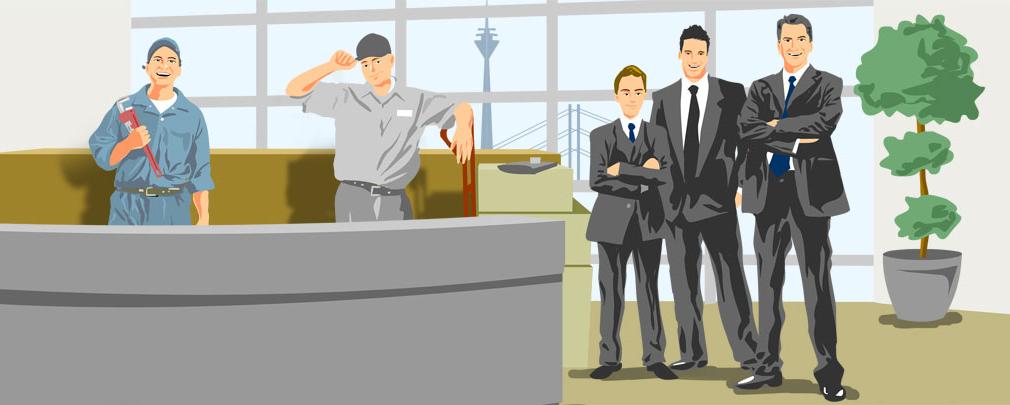 illustration vectorgraphic