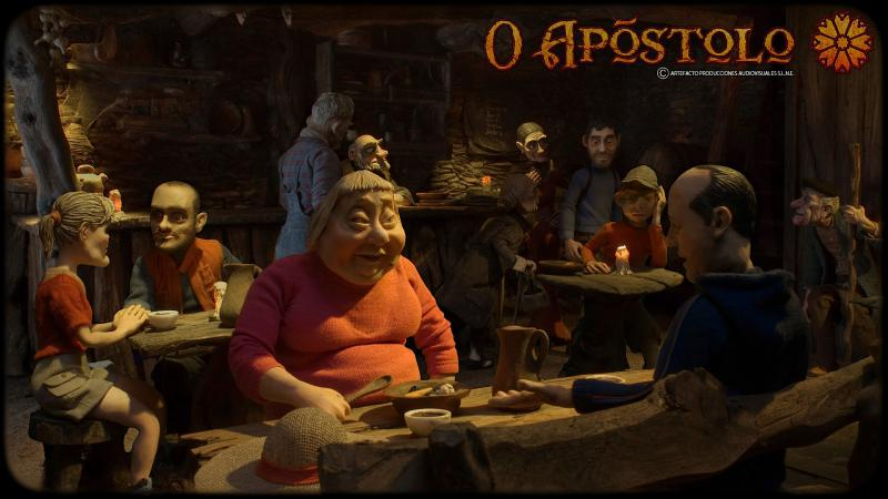 oapostolo_03_1920x1080