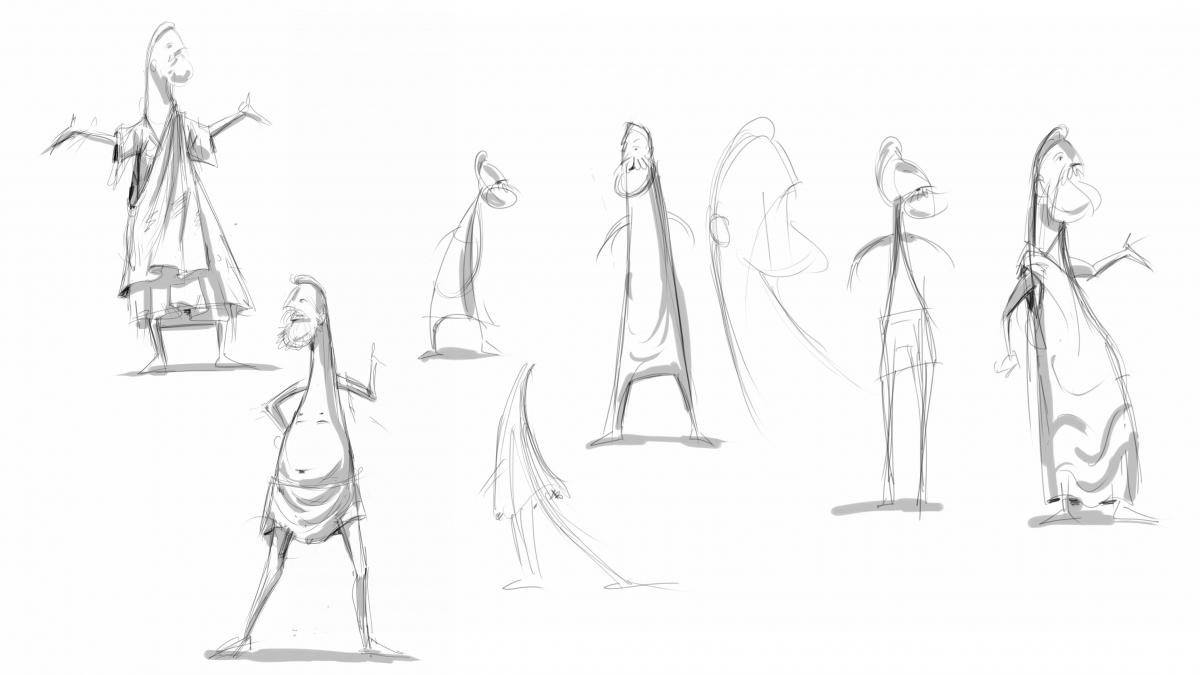 characterdesign 04
