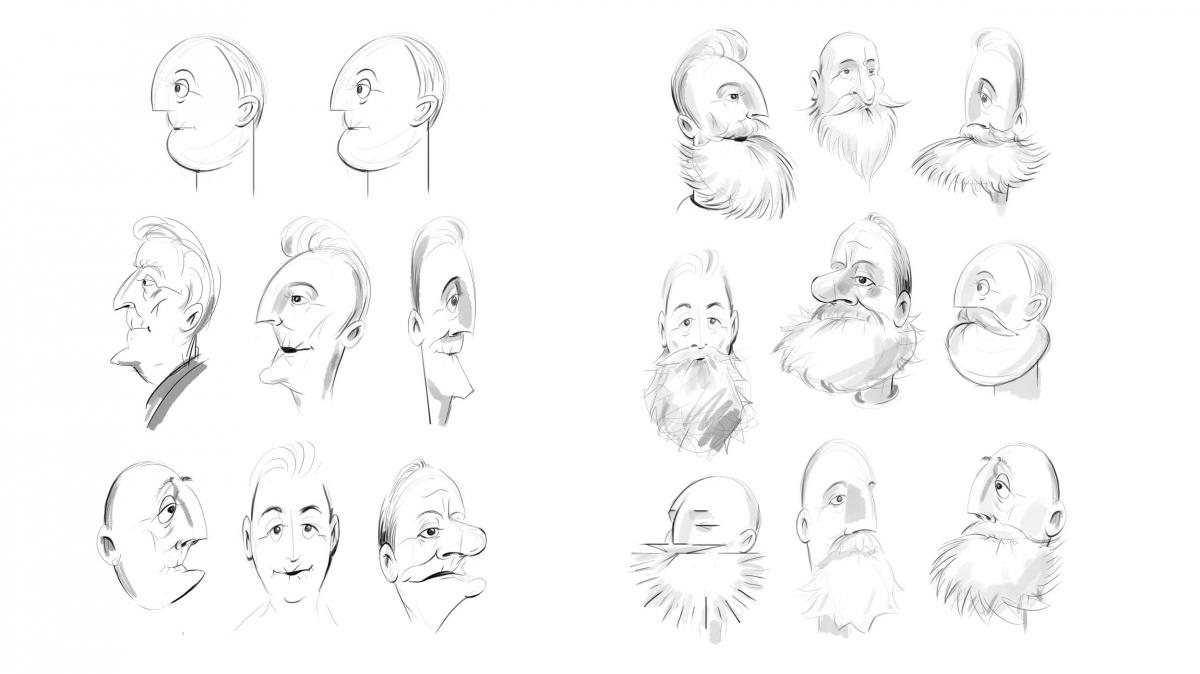 characterdesign 05