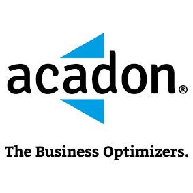 Acadon AG